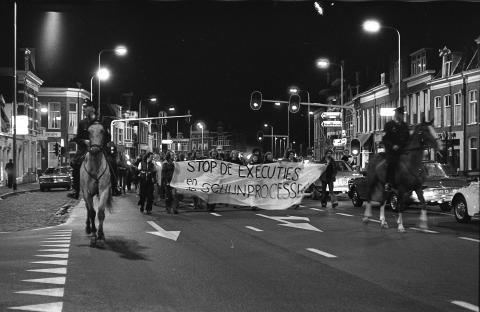 GSb geschiedenis | buitenland | 1975